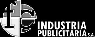 FC Publicitaria