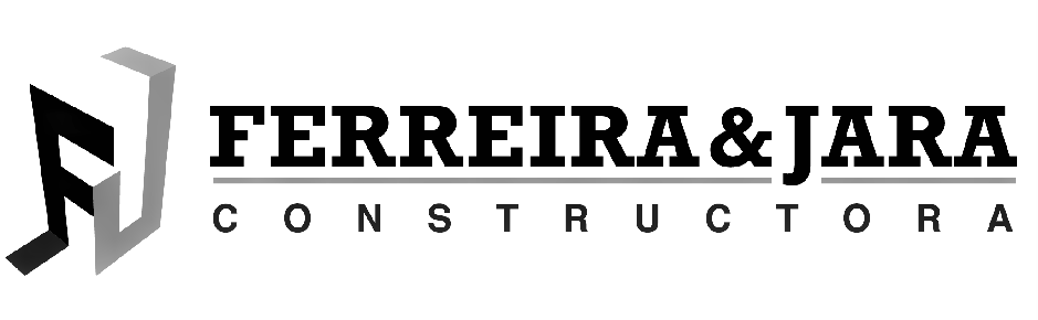 Ferreira Jara Constructora