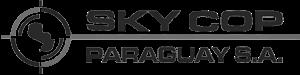 Sky Cop Paraguay S.A.